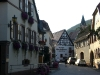 Die Pfalz